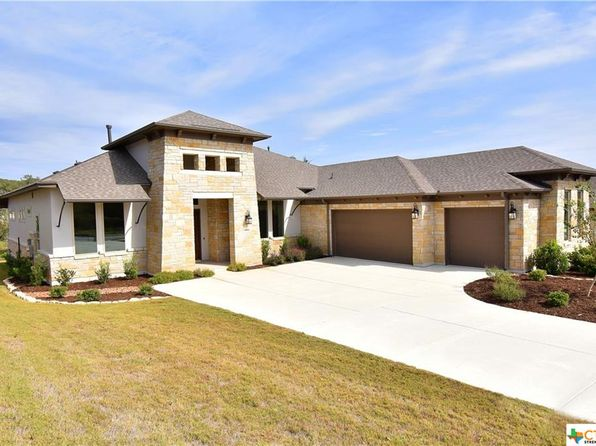 4 bed 3 bath Single Family at 31006 CHAROLAIS WAY BULVERDE, TX, 78163 is for sale at 557k - 1 of 26