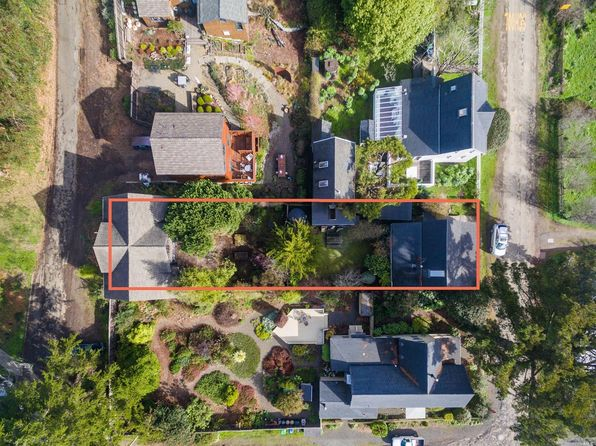 2 bed 2 bath Single Family at 45090 Covelo St Mendocino, CA, 95460 is for sale at 695k - 1 of 40