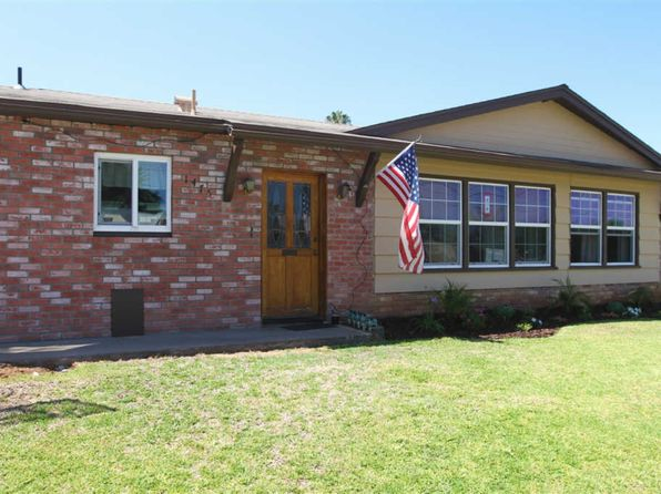4 bed 4 bath Single Family at 1475 Dumar Ave El Cajon, CA, 92019 is for sale at 490k - 1 of 18