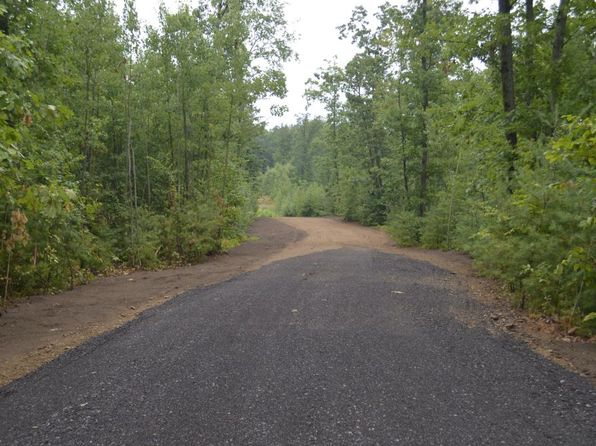 null bed null bath Vacant Land at 53 Heath St Newton, NH, 03858 is for sale at 120k - google static map