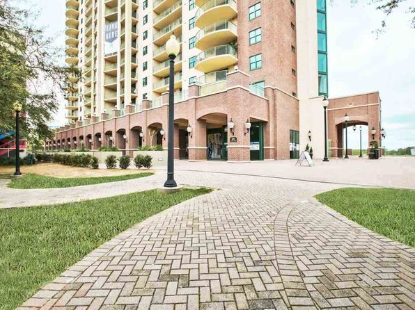 2 bed 2 bath Condo at 300 S Duval St Tallahassee, FL, 32301 is for sale at 262k - 1 of 25