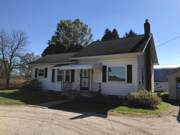 2 bed 1 bath Single Family at 3540 Minor Rd Copley, OH, 44321 is for sale at 160k - 1 of 13