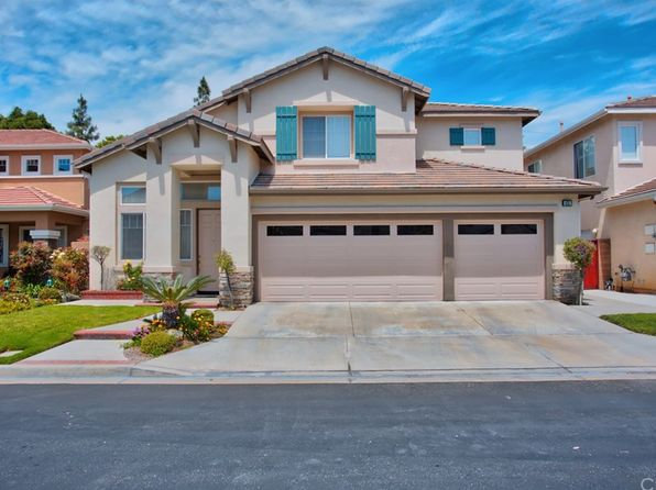 5 bed 4 bath Single Family at 431 Coleman Pl Placentia, CA, 92870 is for sale at 828k - 1 of 26