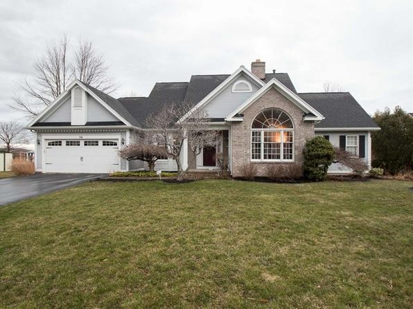 3 bed 3 bath Single Family at 56 Kentucky Xing Greece, NY, 14612 is for sale at 235k - 1 of 25