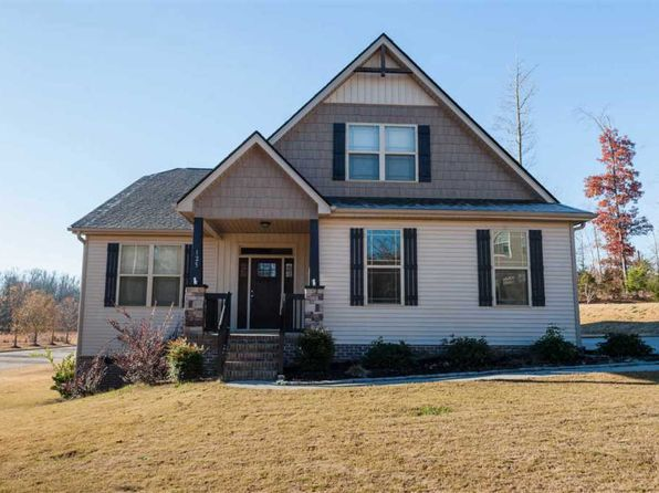 4 bed 3 bath Single Family at 125 Amber Oaks Dr Greer, SC, 29651 is for sale at 243k - 1 of 25