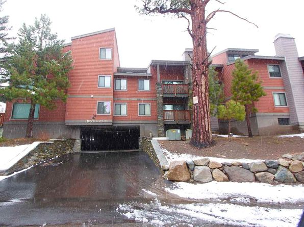 2 bed 2 bath Condo at 3253 Meridian Blvd Mammoth Lakes, CA, 93546 is for sale at 485k - 1 of 19