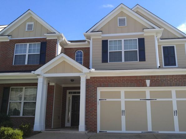 5 bed 3 bath Single Family at 4158 Pebble Pointe Ln Lilburn, GA, 30047 is for sale at 300k - 1 of 33