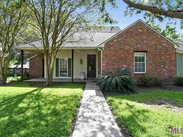 3 bed 2 bath Single Family at 4811 Tealwood Ct Baton Rouge, LA, 70809 is for sale at 339k - 1 of 11