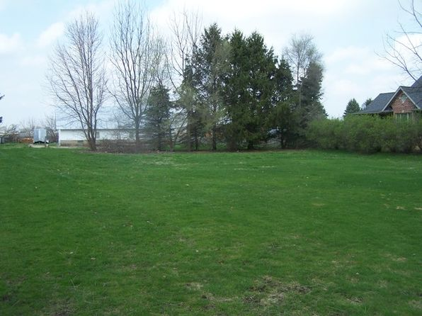 null bed null bath Vacant Land at 310 E North St Somonauk, IL, 60552 is for sale at 35k - 1 of 5