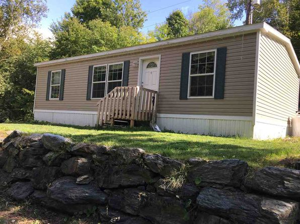 3 bed 2 bath Mobile / Manufactured at 219 Cole Hill Rd Morristown, VT, 05661 is for sale at 139k - 1 of 13