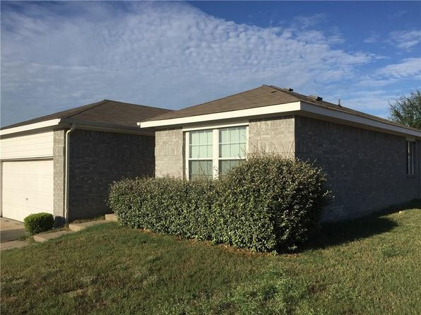 3 bed 2 bath Single Family at 6628 ERIKAGLEN DR DALLAS, TX, 75241 is for sale at 128k - 1 of 6