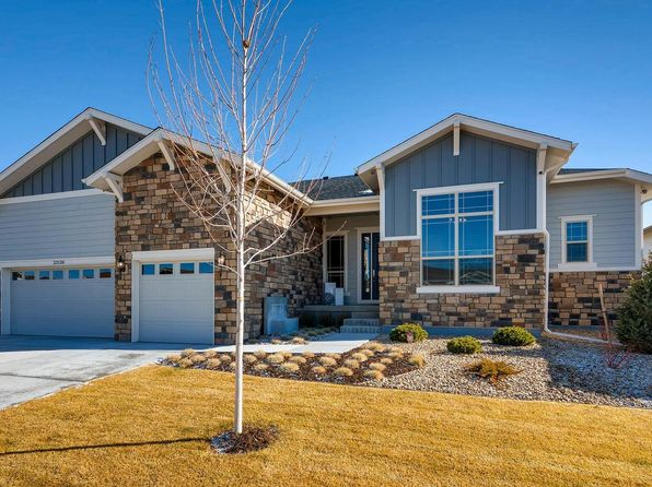 2 bed 3 bath Single Family at 23120 E DEL NORTE CIR AURORA, CO, 80016 is for sale at 790k - 1 of 34