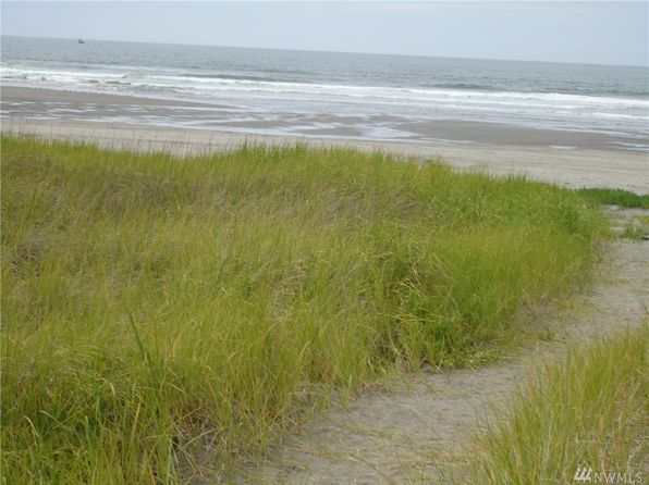 null bed null bath Vacant Land at 111 23rd St NW Long Beach, WA, 98631 is for sale at 1.50m - 1 of 6