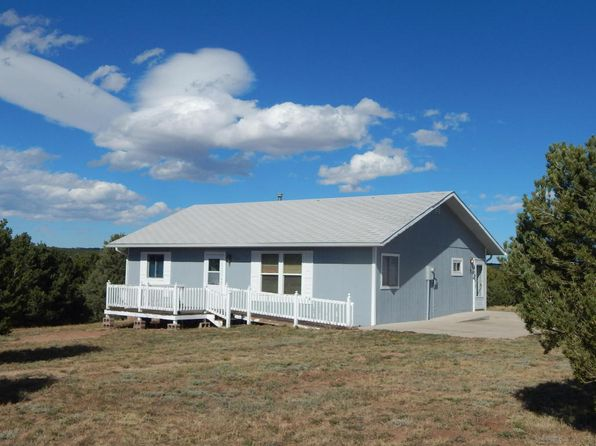 2 bed 1 bath Single Family at 3066 Comanche Dr Walsenburg, CO, 81089 is for sale at 155k - 1 of 27