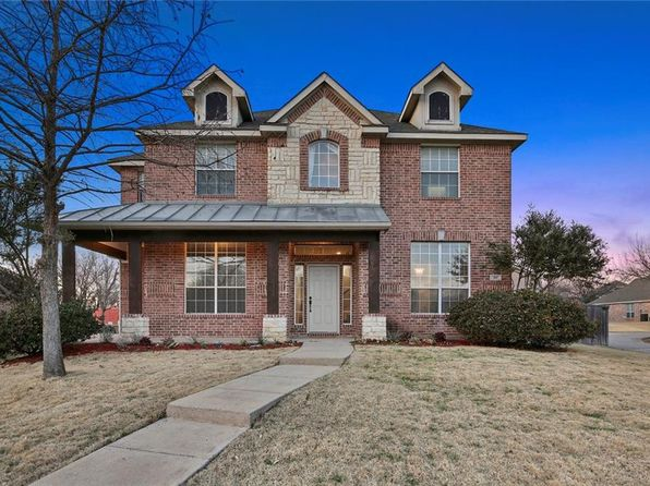 5 bed 4 bath Single Family at 401 Sunrise Dr Allen, TX, 75002 is for sale at 399k - 1 of 25