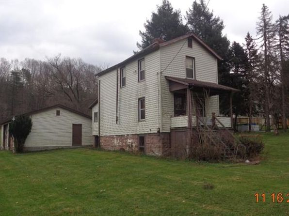 2 bed 1 bath Single Family at 606 Trees Mills Rd Greensburg, PA, 15601 is for sale at 183k - google static map