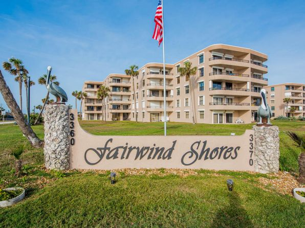 2 bed 2 bath Condo at 3360 Ocean Shore Blvd Ormond Beach, FL, 32176 is for sale at 250k - 1 of 48