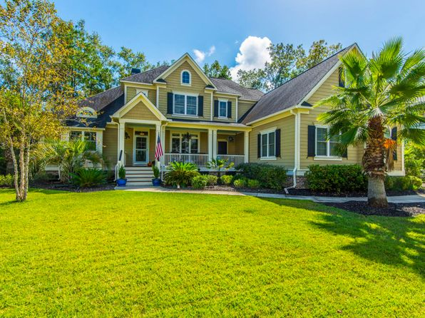 4 bed 4 bath Single Family at 2300 MIDDLESEX ST MOUNT PLEASANT, SC, 29466 is for sale at 825k - 1 of 62