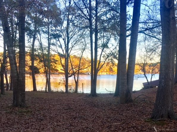 null bed null bath Vacant Land at 111 Pinewood Dr Eatonton, GA, 31024 is for sale at 120k - 1 of 6