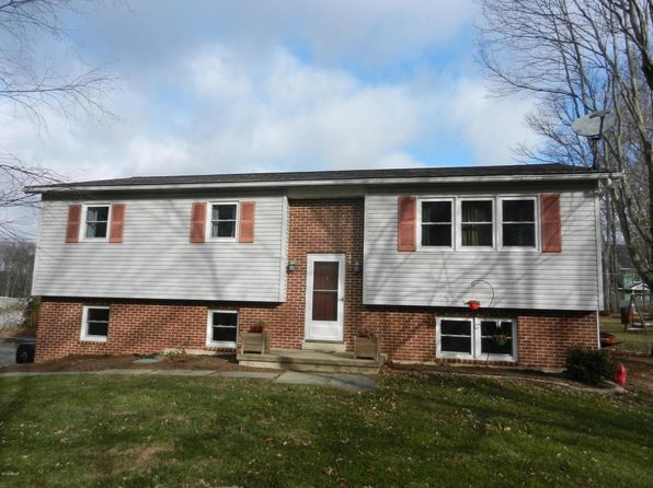 3 bed 3 bath Single Family at 11 Scenic View Ln Williamsport, PA, 17701 is for sale at 192k - 1 of 31