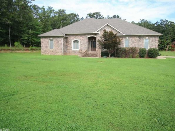 4 bed 3 bath Single Family at 3607 Bear Creek Ct Sherwood, AR, 72120 is for sale at 300k - 1 of 40