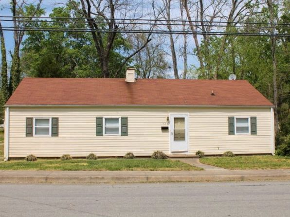 3 bed 1 bath Single Family at 1328 Hodges St South Boston, VA, 24592 is for sale at 70k - 1 of 16