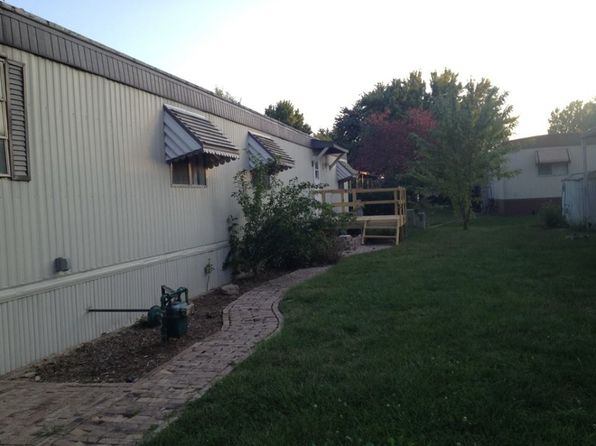 3 bed 2 bath Mobile / Manufactured at 2516 Lucy Dr Belleville, IL, 62226 is for sale at 15k - 1 of 12