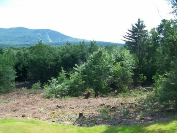 null bed null bath Vacant Land at  Sky Farm Rd Deering, NH, 03244 is for sale at 99k - google static map