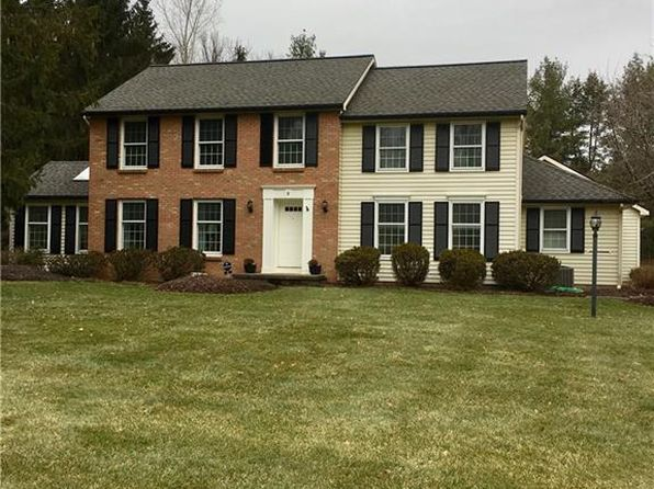 4 bed 3 bath Single Family at 3 White Briar Pittsford, NY, 14534 is for sale at 300k - 1 of 23