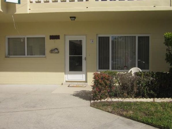 2 bed 2 bath Condo at 2256 Spanish Dr Clearwater, FL, 33763 is for sale at 100k - 1 of 25