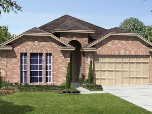 3 bed 2 bath Single Family at 5004 David Pines Ct Spring, TX, 77386 is for sale at 268k - google static map