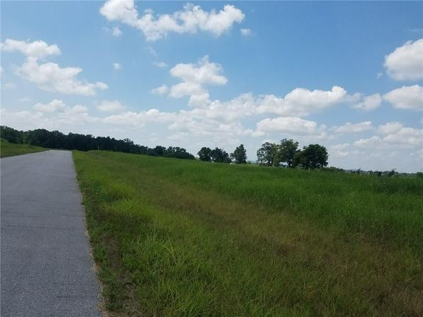 null bed null bath Vacant Land at 8.04 Ac 16 Hwy Siloam Springs, AR, 72761 is for sale at 96k - 1 of 6