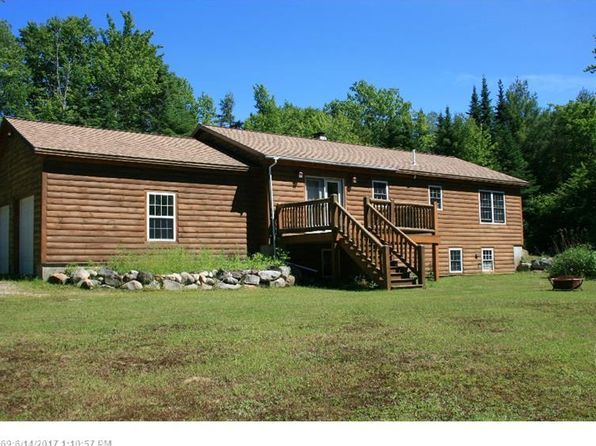 3 bed 2 bath Single Family at 3 Grandview Rd Bethel, ME, 04217 is for sale at 189k - 1 of 5