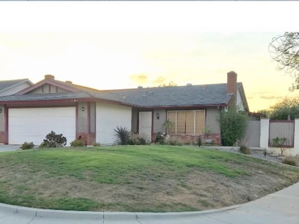 4 bed 2 bath Single Family at 1102 Willits Dr Corona, CA, 92882 is for sale at 400k - 1 of 17