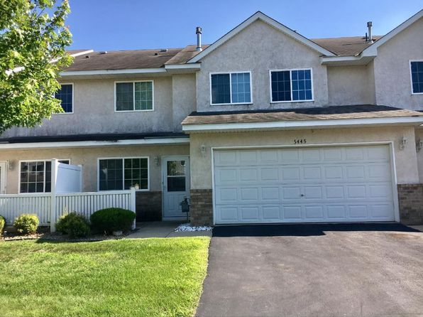 3 bed 2 bath Townhouse at 5445 Fawn Meadow Curv SE Prior Lake, MN, 55372 is for sale at 165k - 1 of 15