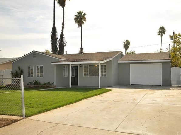 3 bed 1 bath Single Family at 8732 Bruce Ave Riverside, CA, 92503 is for sale at 330k - 1 of 22