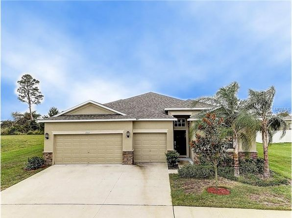 4 bed 3 bath Single Family at 2512 Cumberland Cliff Dr Ruskin, FL, 33570 is for sale at 389k - 1 of 25
