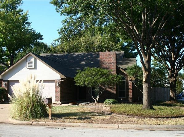 3 bed 2 bath Single Family at 4109 Vincent Ter Haltom City, TX, 76137 is for sale at 190k - 1 of 36
