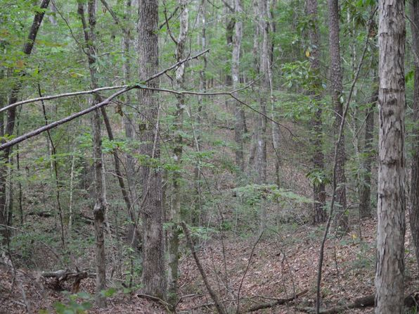 null bed null bath Vacant Land at  Big Bend Rd Jena, LA, 71342 is for sale at 86k - 1 of 41