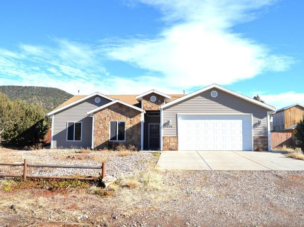 3 bed 2 bath Single Family at 374 N Lodge Rd Central, UT, 84722 is for sale at 230k - 1 of 20