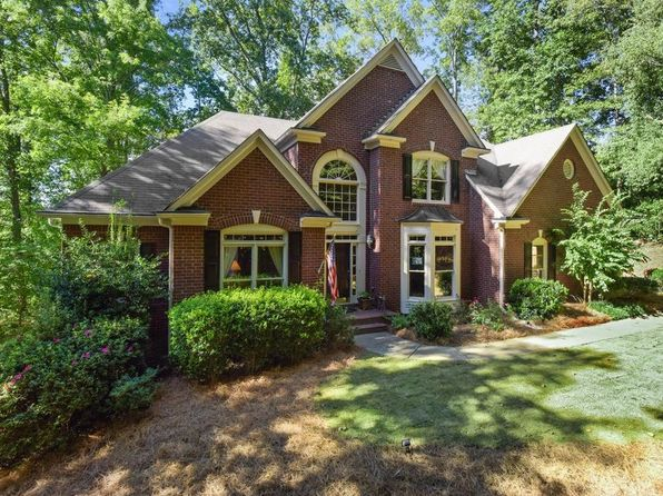 5 bed 5 bath Single Family at 5210 Piney Grove Dr Cumming, GA, 30040 is for sale at 425k - 1 of 27