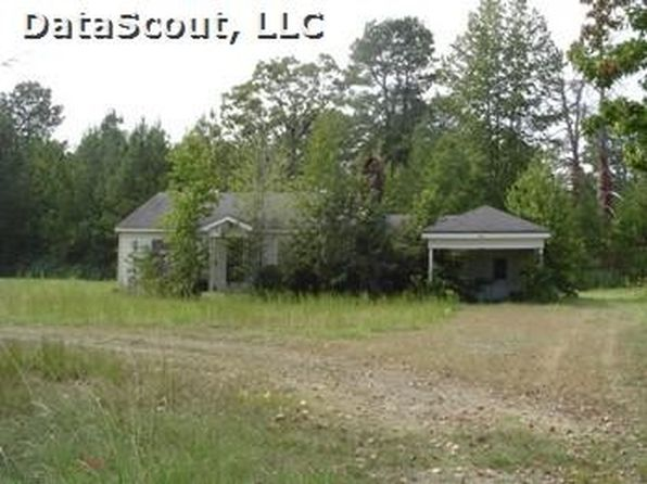 2 bed 1 bath Single Family at 116 Ashley 7 S Crossett, AR, 71635 is for sale at 75k - google static map