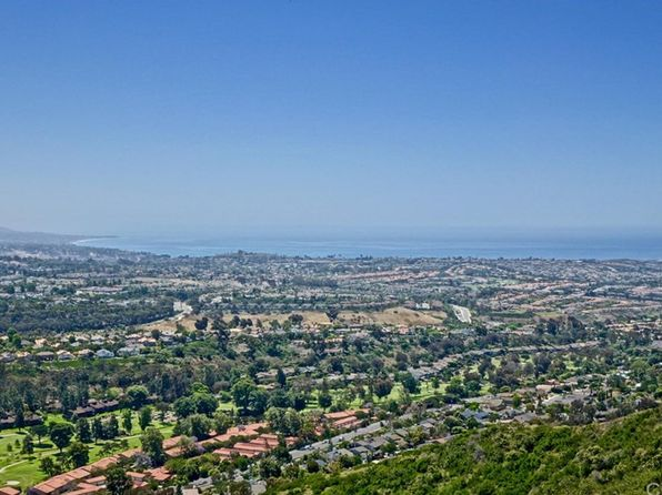 2 bed 2 bath Condo at 31216 Flying Cloud Dr Laguna Niguel, CA, 92677 is for sale at 980k - 1 of 13