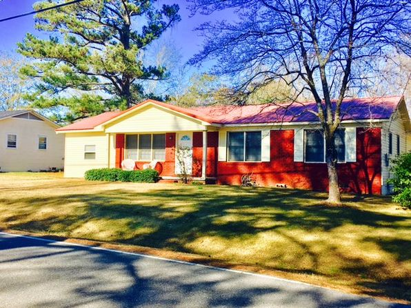 3 bed 2 bath Single Family at 3516 48th Pl E Tuscaloosa, AL, 35405 is for sale at 108k - 1 of 9
