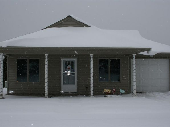 3 bed 3 bath Single Family at 9463 Chippewa Dr Mancelona, MI, 49659 is for sale at 79k - 1 of 23