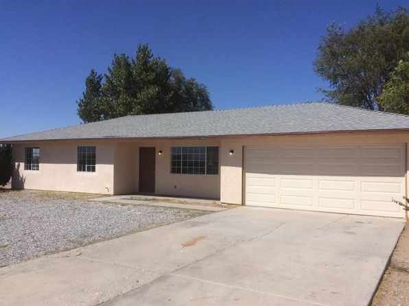 3 bed 2 bath Single Family at 18000 Verbena Rd Adelanto, CA, 92301 is for sale at 155k - 1 of 8