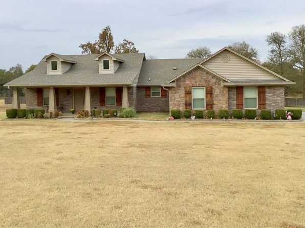 3 bed 2 bath Single Family at 718 WATERFRONT RD ALMA, AR, 72921 is for sale at 230k - 1 of 30