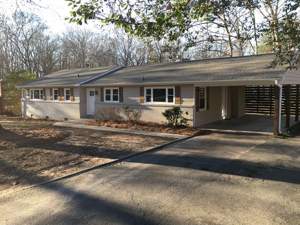 3 bed 2 bath Single Family at 204 Anthony Rd Spartanburg, SC, 29301 is for sale at 165k - 1 of 29