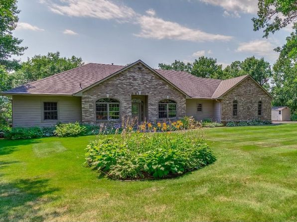 3 bed 3 bath Single Family at 17539 182nd Ave NW Big Lake, MN, 55309 is for sale at 435k - 1 of 24