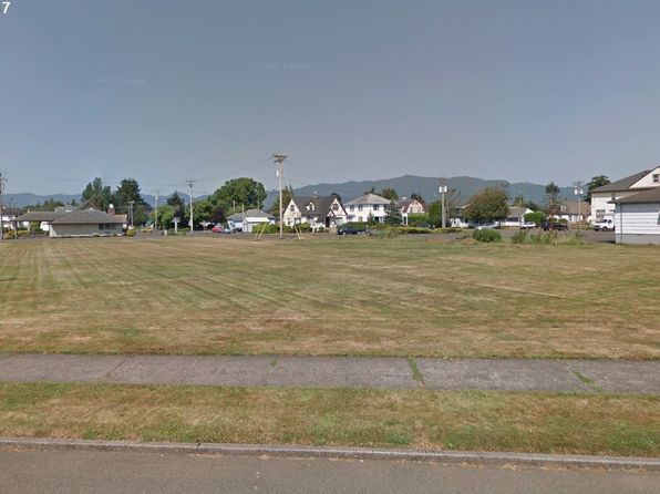 null bed null bath Vacant Land at  Fifth Tillamook or, OR, 97141 is for sale at 400k - google static map